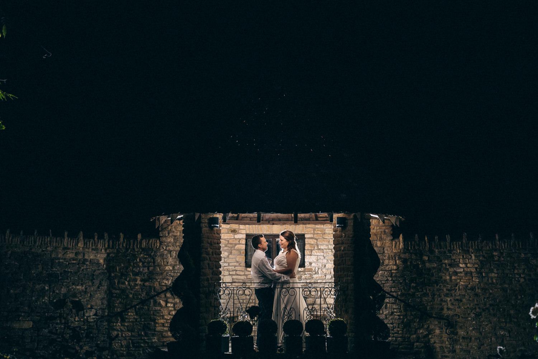 R&R | Winkworth Farm Wedding Photography-783.JPG