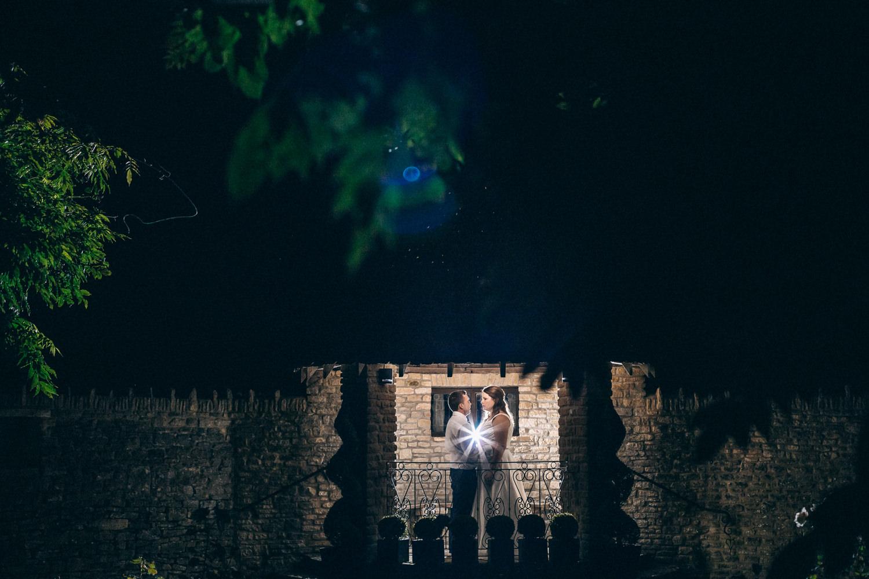 R&R | Winkworth Farm Wedding Photography-787.JPG