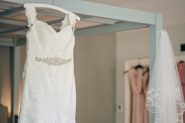 J&J | Hyde Barn Wedding Photography-34.JPG