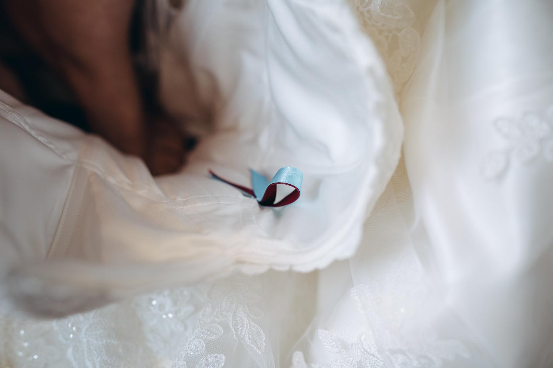J&J | Hyde Barn Wedding Photography-77.JPG