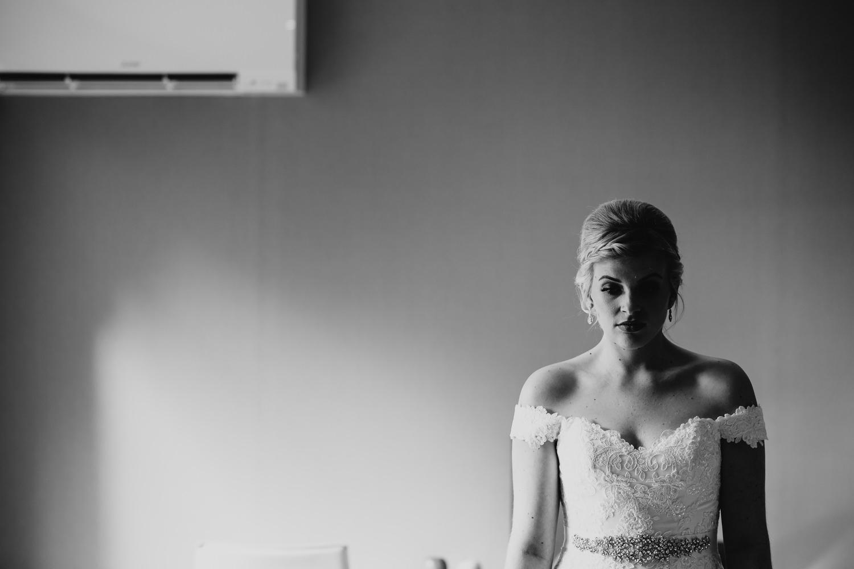 J&J | Hyde Barn Wedding Photography-92.JPG