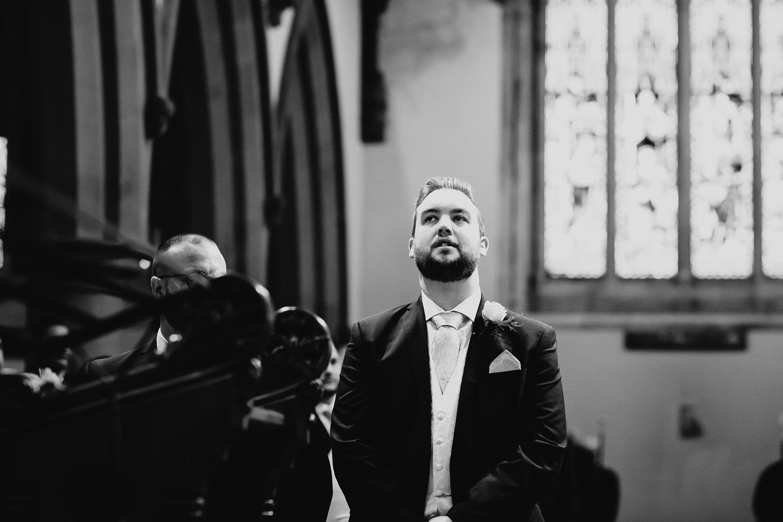 J&J | Hyde Barn Wedding Photography-160.JPG