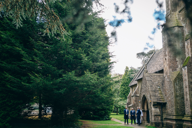 J&J | Hyde Barn Wedding Photography-130.JPG
