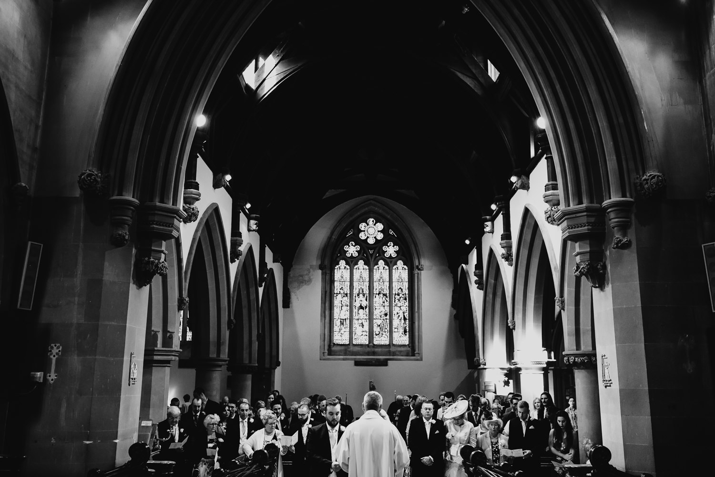 J&J | Hyde Barn Wedding Photography-181.JPG