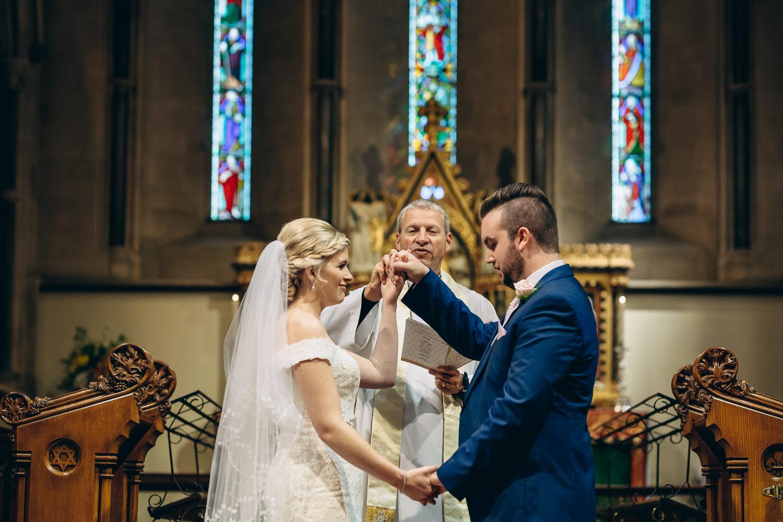 J&J | Hyde Barn Wedding Photography-245.JPG