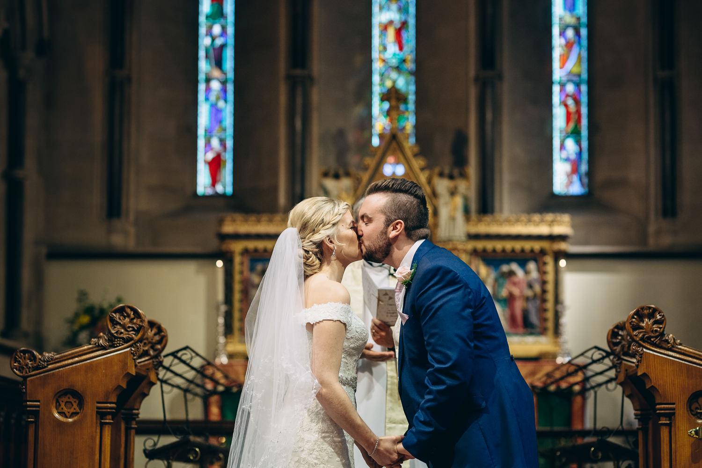 J&J | Hyde Barn Wedding Photography-249.JPG
