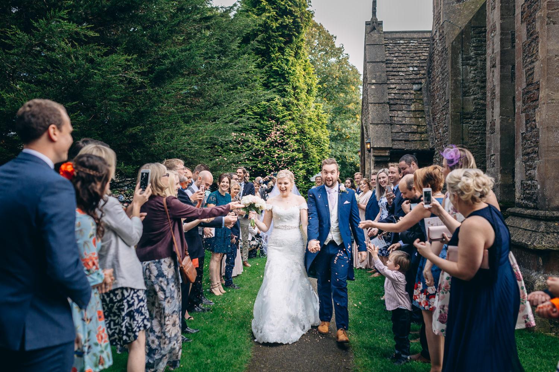 J&J | Hyde Barn Wedding Photography-278.JPG