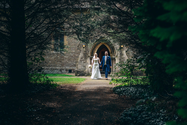 J&J | Hyde Barn Wedding Photography-300.JPG