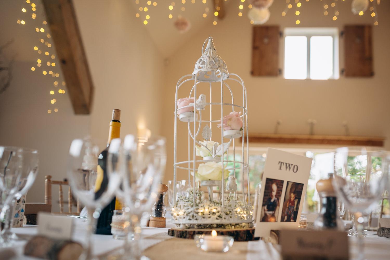 J&J | Hyde Barn Wedding Photography-342.JPG