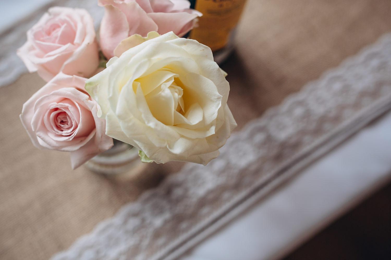 J&J | Hyde Barn Wedding Photography-343.JPG