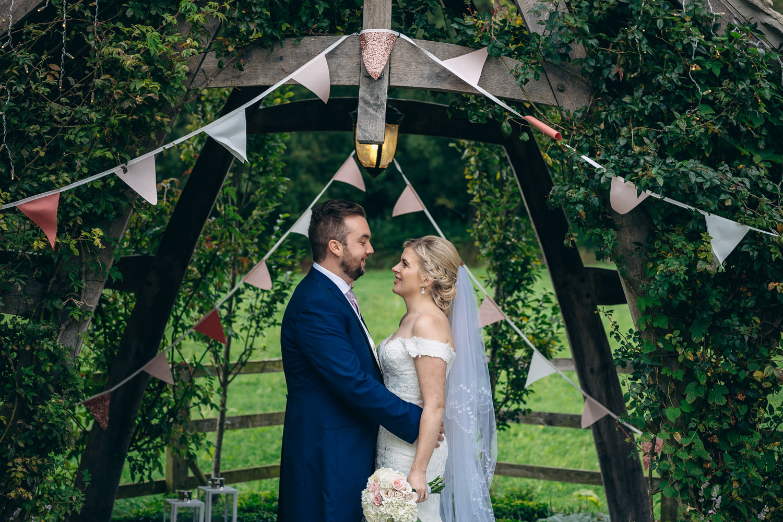 J&J | Hyde Barn Wedding Photography-378.JPG