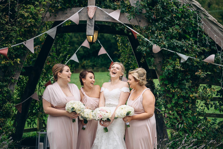 J&J | Hyde Barn Wedding Photography-399.JPG