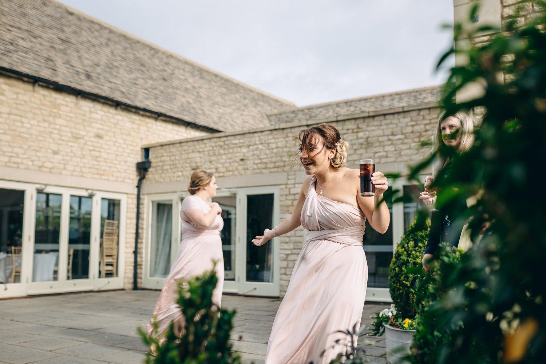 J&J | Hyde Barn Wedding Photography-420.JPG