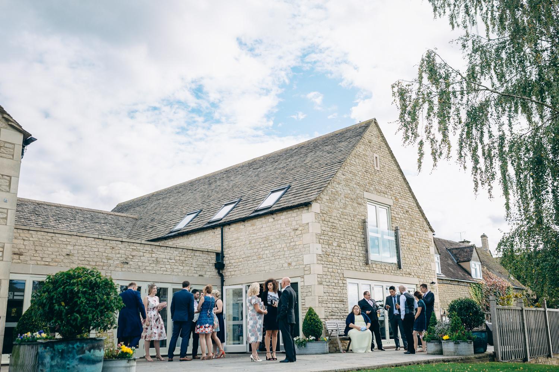 J&J | Hyde Barn Wedding Photography-439.JPG