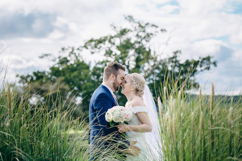 J&J | Hyde Barn Wedding Photography-461.JPG