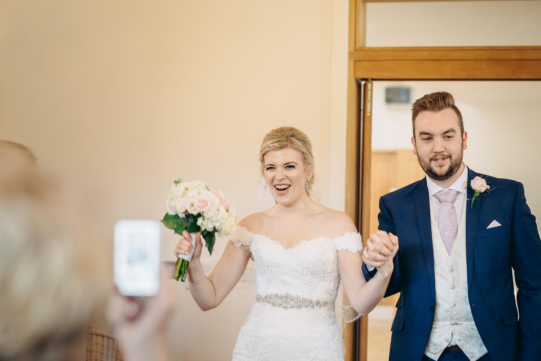J&J | Hyde Barn Wedding Photography-468.JPG