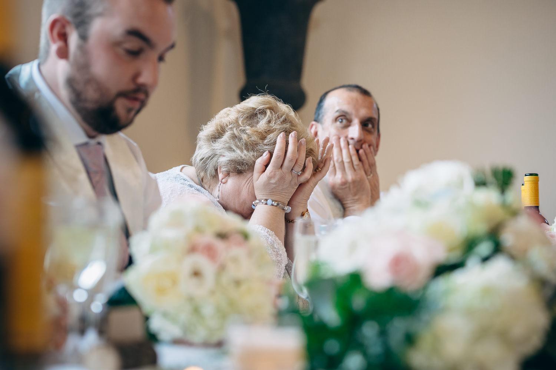 J&J | Hyde Barn Wedding Photography-503.JPG
