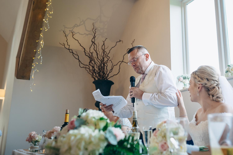 J&J | Hyde Barn Wedding Photography-504.JPG