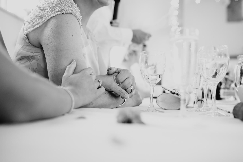 J&J | Hyde Barn Wedding Photography-516.JPG
