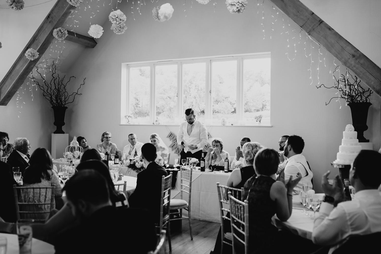 J&J | Hyde Barn Wedding Photography-525.JPG