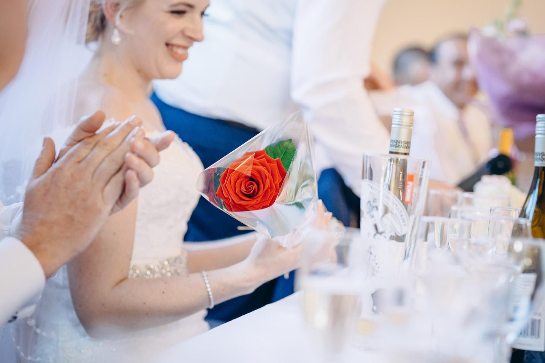 J&J | Hyde Barn Wedding Photography-583.JPG