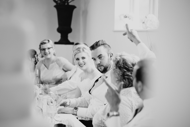 J&J | Hyde Barn Wedding Photography-597.JPG