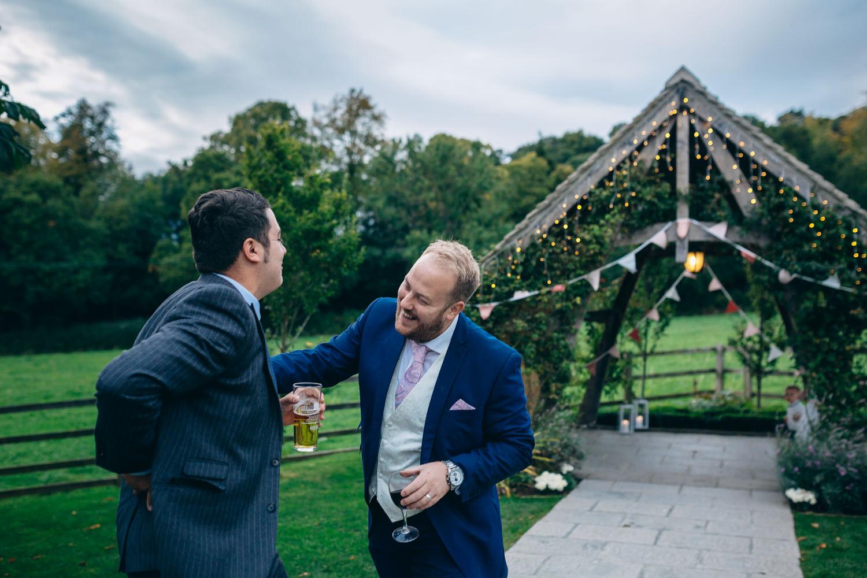 J&J | Hyde Barn Wedding Photography-634.JPG