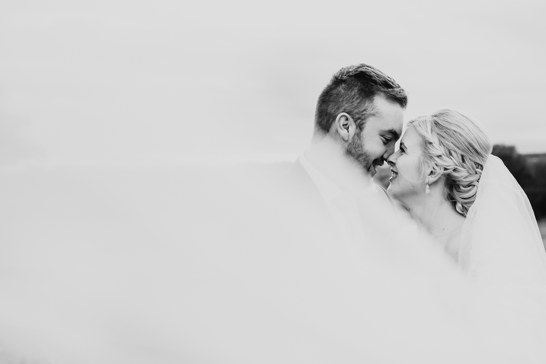 J&J | Hyde Barn Wedding Photography-651.JPG