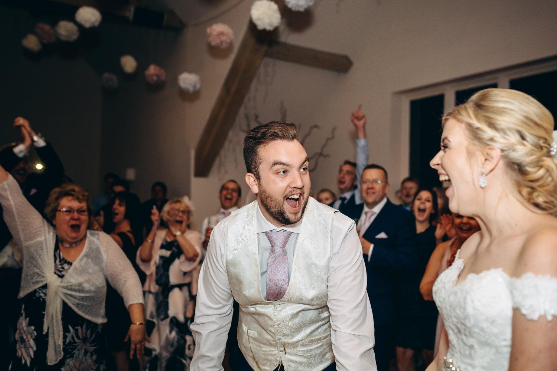 J&J | Hyde Barn Wedding Photography-702.JPG
