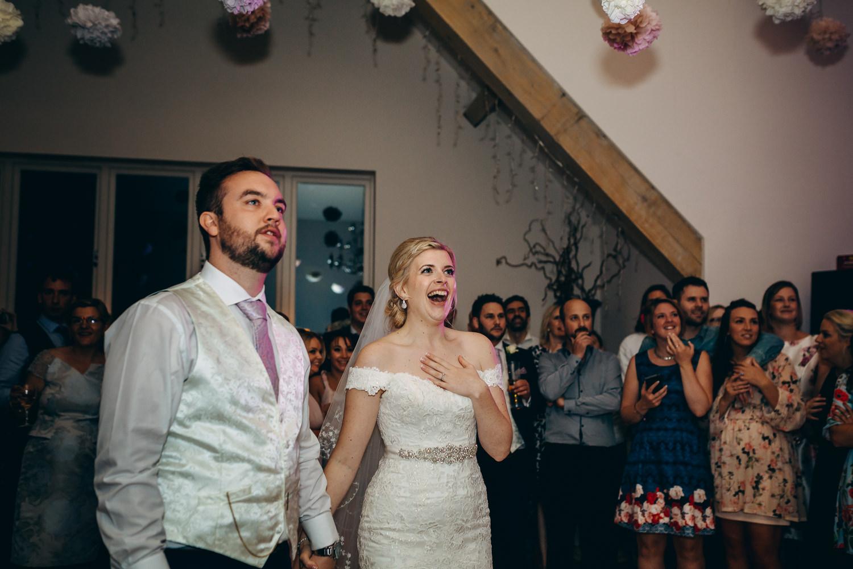 J&J | Hyde Barn Wedding Photography-693.JPG