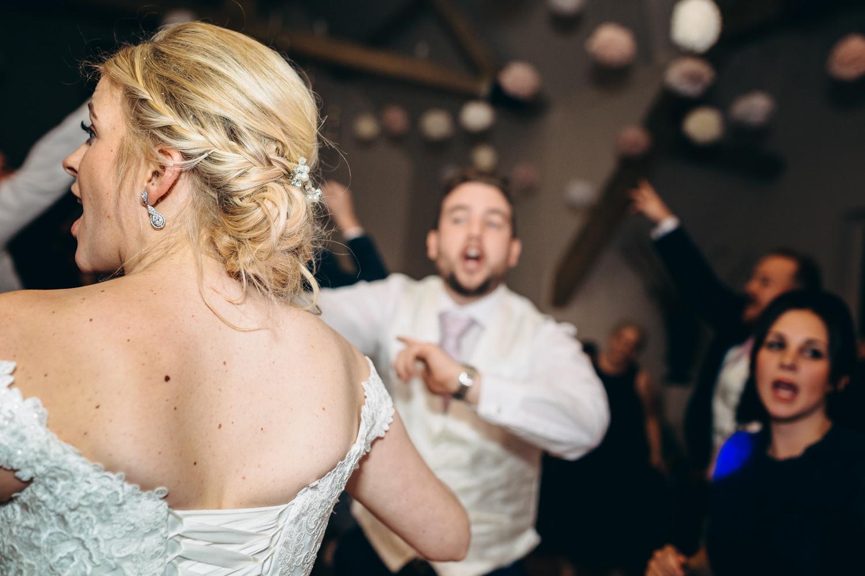 J&J | Hyde Barn Wedding Photography-770.JPG