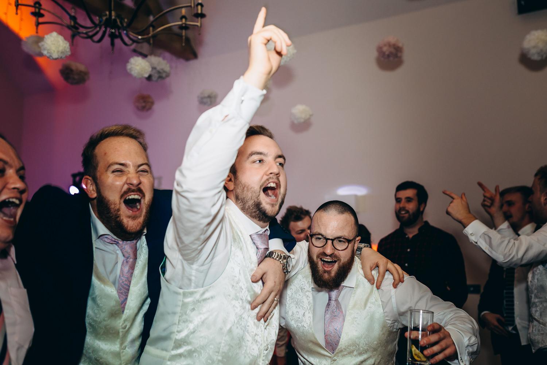 J&J | Hyde Barn Wedding Photography-775.JPG