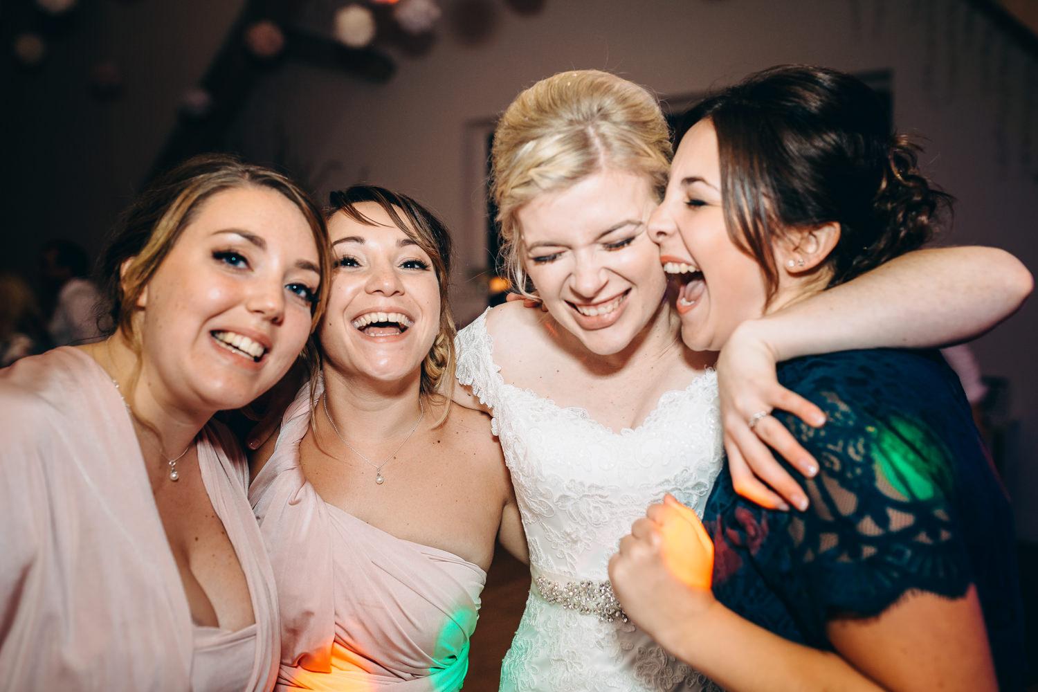 J&J | Hyde Barn Wedding Photography-819.JPG