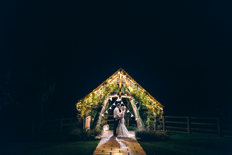 J&J | Hyde Barn Wedding Photography-850.JPG