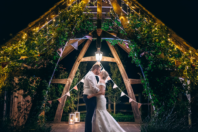 J&J | Hyde Barn Wedding Photography-849.JPG
