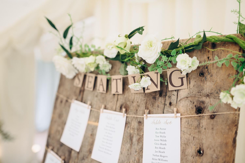 Houghton Lodge Gardens Hampshire Wedding Photography-3.JPG