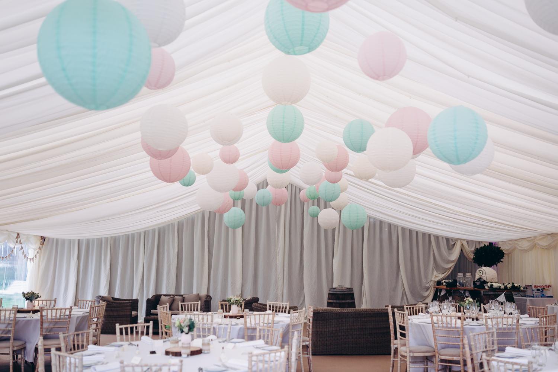 Houghton Lodge Gardens Hampshire Wedding Photography-5.JPG