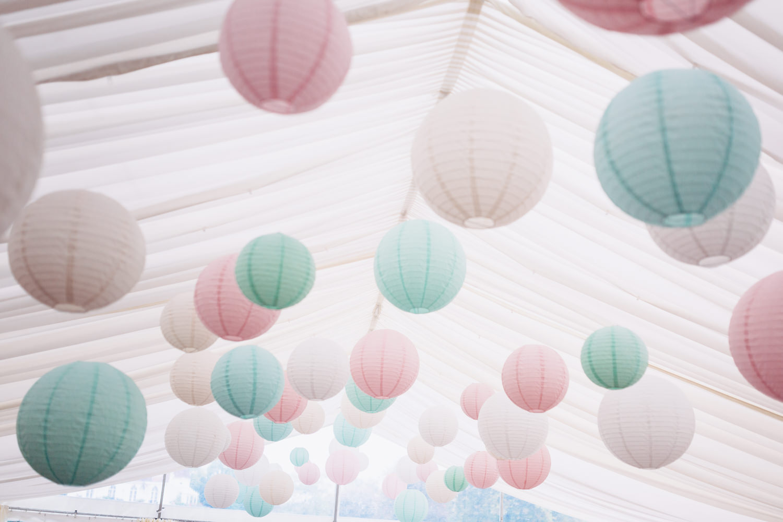 Houghton Lodge Gardens Hampshire Wedding Photography-6.JPG