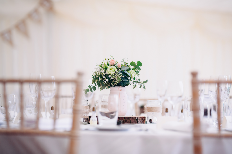 Houghton Lodge Gardens Hampshire Wedding Photography-7.JPG