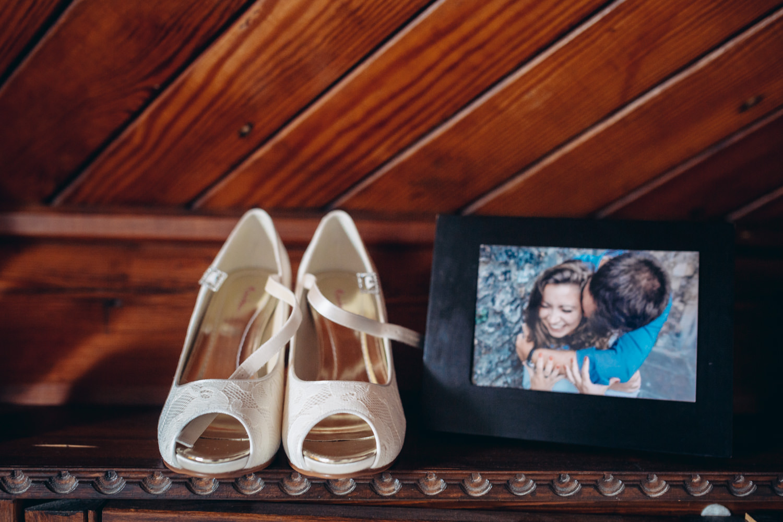 Houghton Lodge Gardens Hampshire Wedding Photography-11.JPG