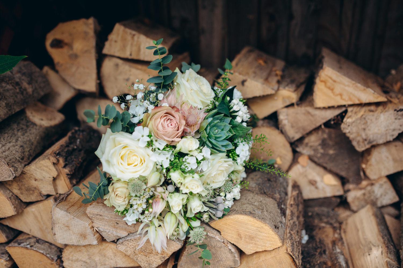 Houghton Lodge Gardens Hampshire Wedding Photography-12.JPG