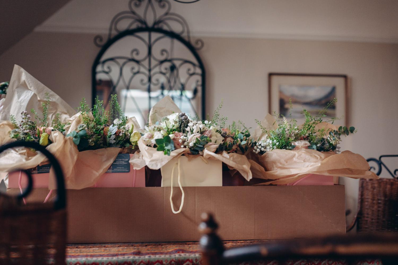 Houghton Lodge Gardens Hampshire Wedding Photography-14.JPG