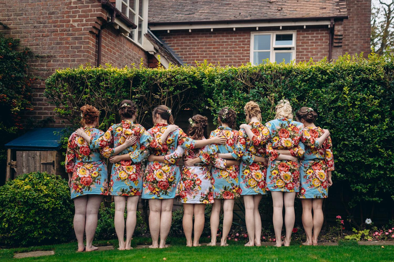 Houghton Lodge Gardens Hampshire Wedding Photography-18.JPG