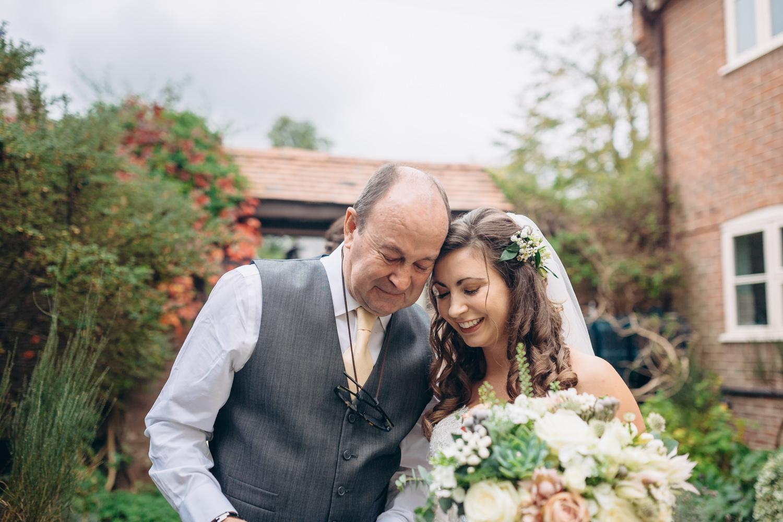 Houghton Lodge Gardens Hampshire Wedding Photography-23.JPG