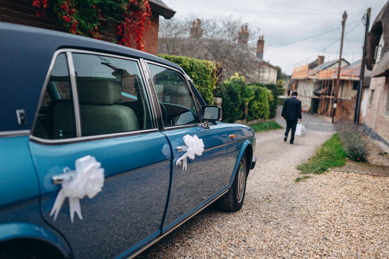 Houghton Lodge Gardens Hampshire Wedding Photography-24.JPG