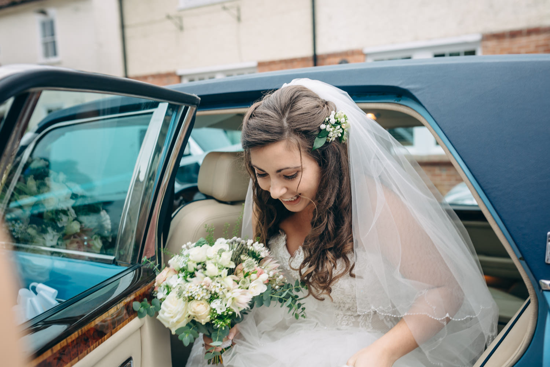 Houghton Lodge Gardens Hampshire Wedding Photography-27.JPG