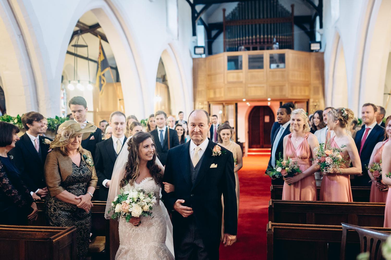 Houghton Lodge Gardens Hampshire Wedding Photography-29.JPG
