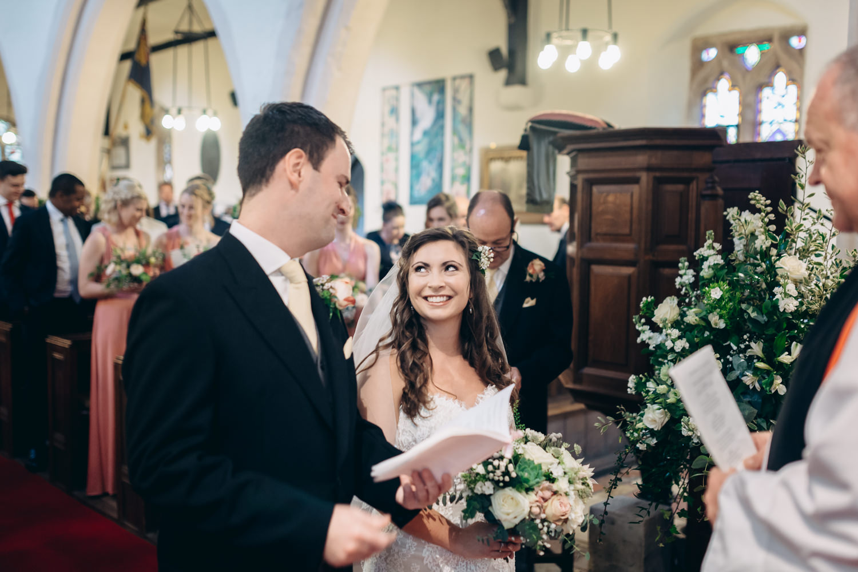 Houghton Lodge Gardens Hampshire Wedding Photography-31.JPG