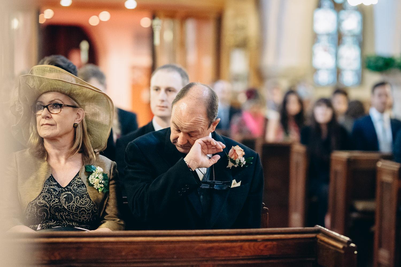 Houghton Lodge Gardens Hampshire Wedding Photography-32.JPG
