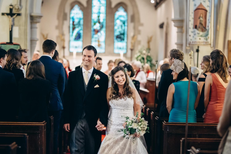 Houghton Lodge Gardens Hampshire Wedding Photography-36.JPG